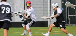 Read more about the article Best Lacrosse Visors for Helmets