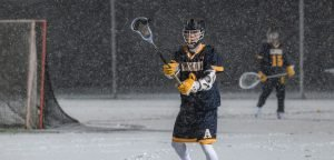 Read more about the article Best Lacrosse Rebounders