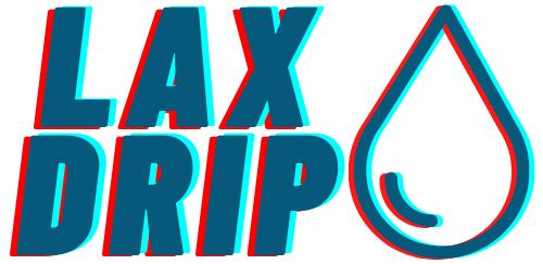 Lax Drip