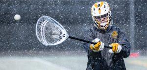 Best Carbon Lacrosse Shafts