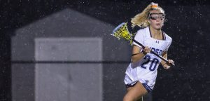 Read more about the article Best Women's Lacrosse Heads