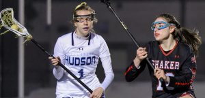 Read more about the article Best Women's Lacrosse Shafts