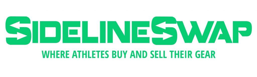 Sideline Swap Logo
