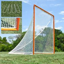 BSN Practice Lacrosse Goal & Net