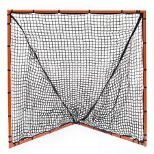 Champion Sports LNGL Backyard Lacrosse Goal