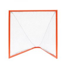 Champion Sports Professional Lacrosse Goal