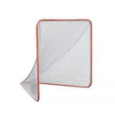 Gladiator Official Lacrosse Goal