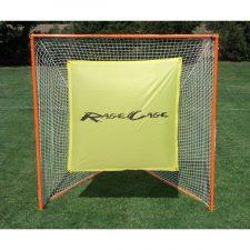 Rage Cage Brave Lacrosse Goal