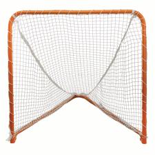 STX Lacrosse Folding Backyard Lacrosse Goal
