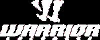 Warrior Lacrosse Logo